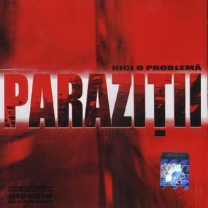 parazitii arde lyrics