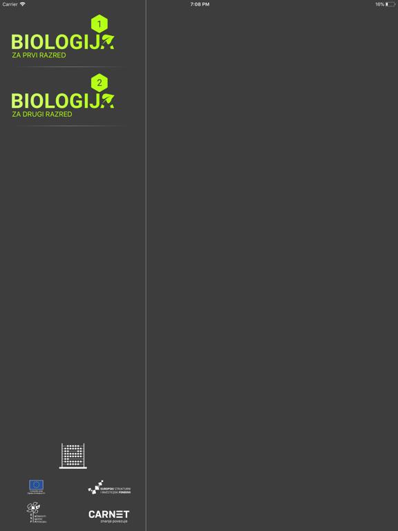 biologija 1 virusi)