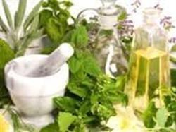 detoxifierea organismului plafar