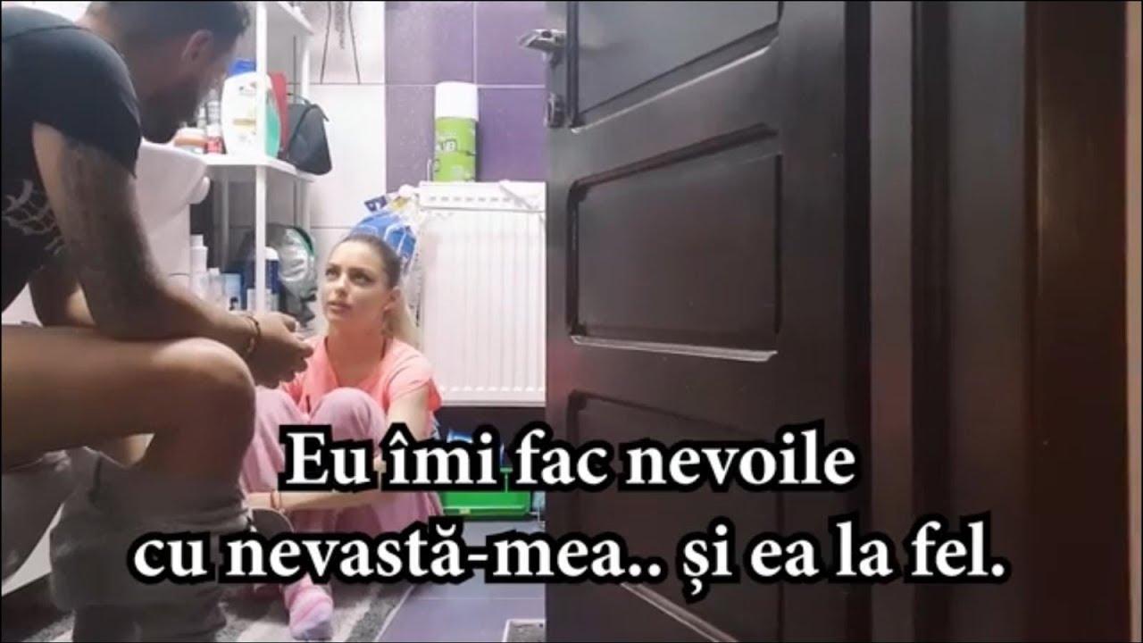 Bolboroseli (flatulenţă) - asspub.ro