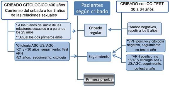 virus papiloma humano positivo citologia enterobius vermicularis article