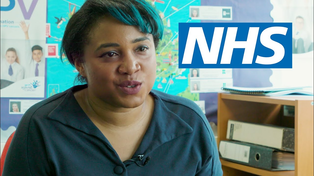 nhs hpv vaccine side effects