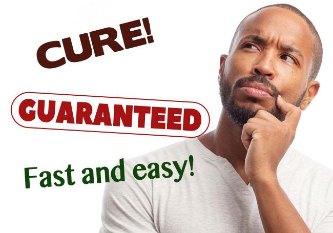 Treatment & Care - Comprare Il Viagra