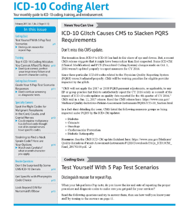 hodgkins cancer icd 10)