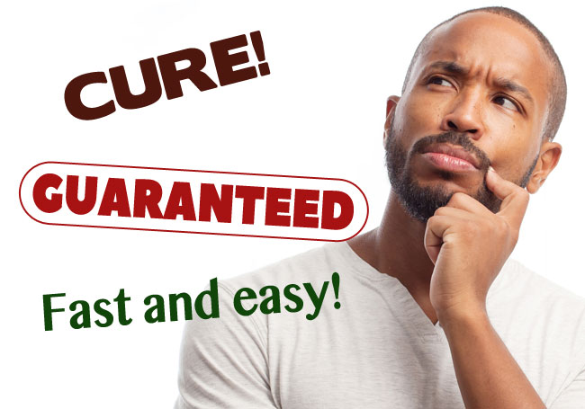 hpv cure for males metodo ruffini e papilloma virus