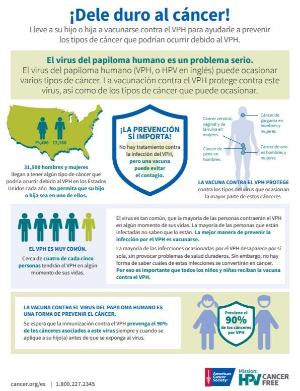 hpv este cancer how aggressive is hpv throat cancer