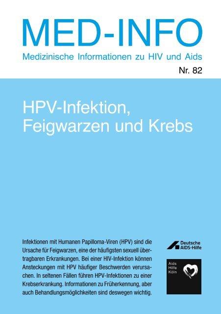 hpv krebs behandlung can the hpv virus cause bladder cancer