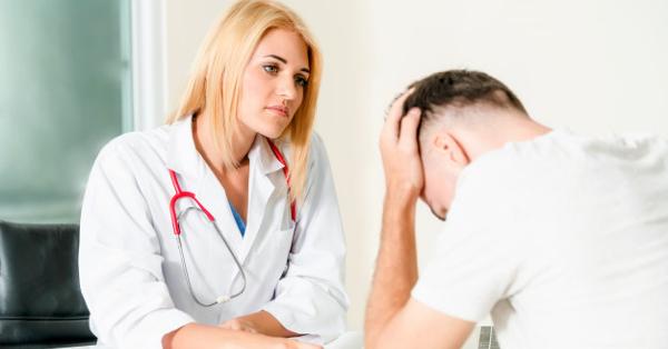 aggressive cancer symptoms virus papillomavirus-verrues plantaires