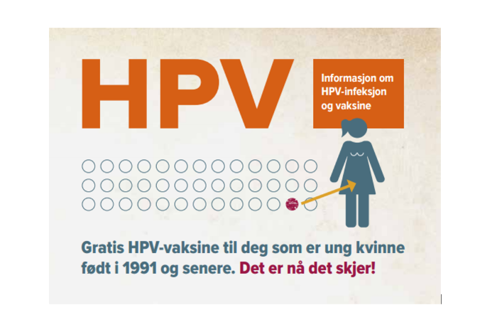 hpv vaccine quebec