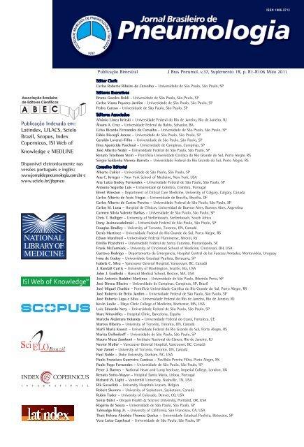 ERGOMETRIN, Fiole - prospect actualizat | asspub.ro