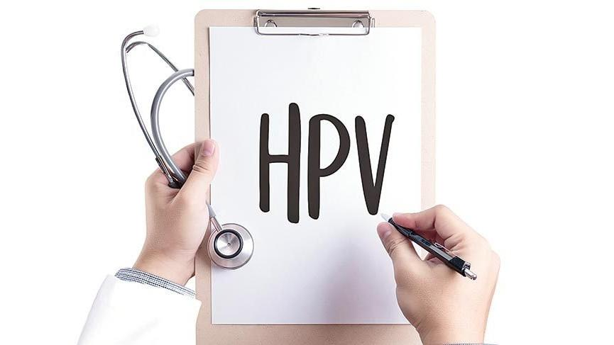 hpv colon cancer cancerul gatului simptome