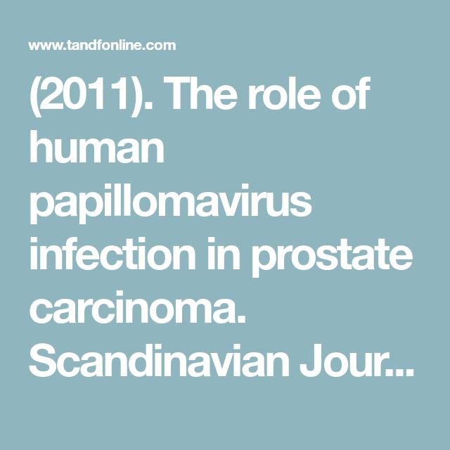joalis paraziti virus de papiloma en perros