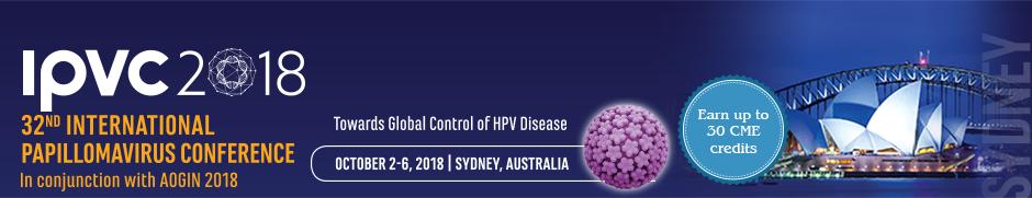 MoH asks the public about plans to make HPV mandatory