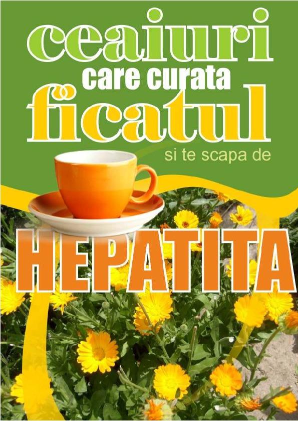 herbal treatment of human papillomavirus detoxifiere de 7 zile
