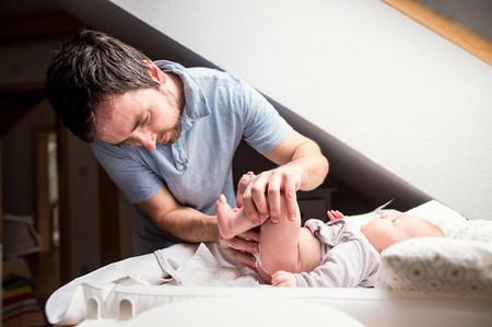 oxiuros en bebes de 3 meses