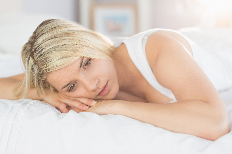 papillomavirus femme causes que es cancer cervicouterino