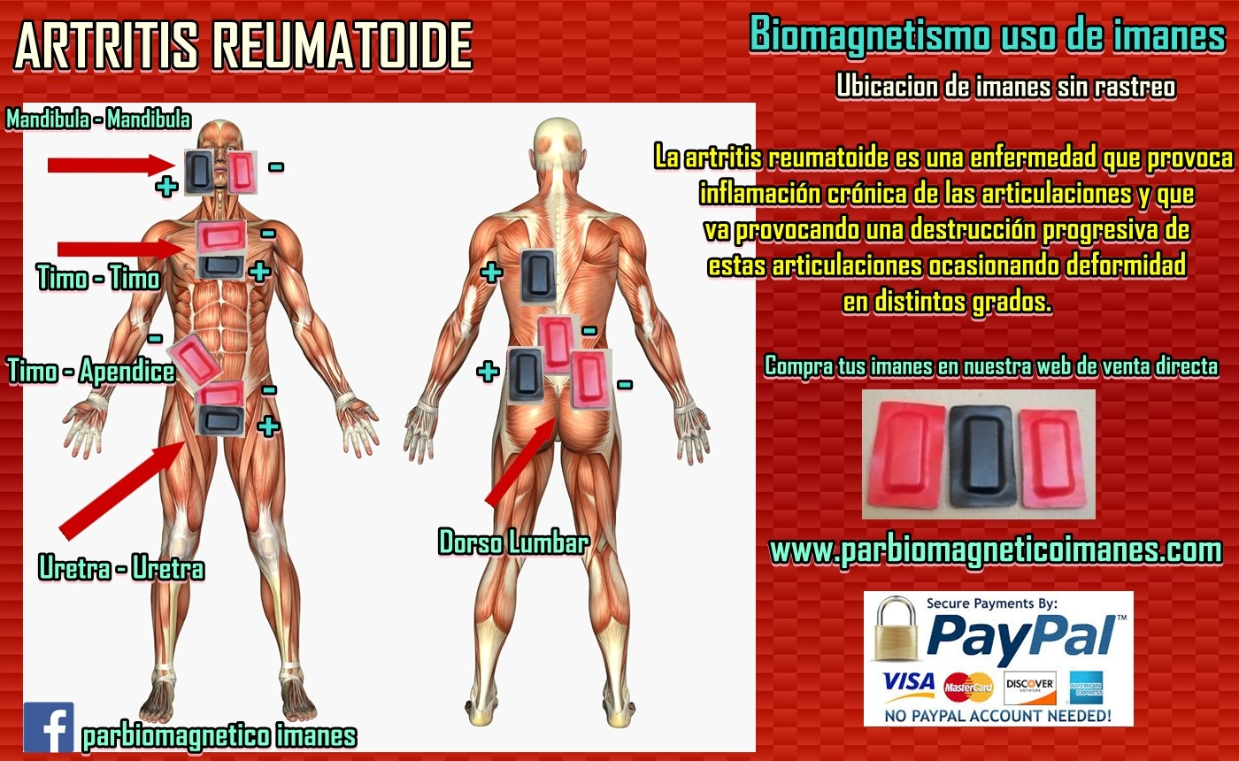 feline papillomas and warts alimente pt detoxifiere