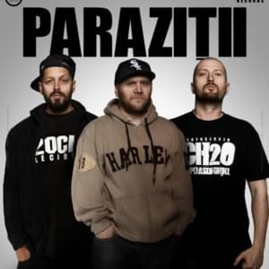 Parazitii feat Spike - Rau sau bun (nr) - YouTube | Comic books, Comics