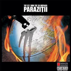 parazitii mambo 9