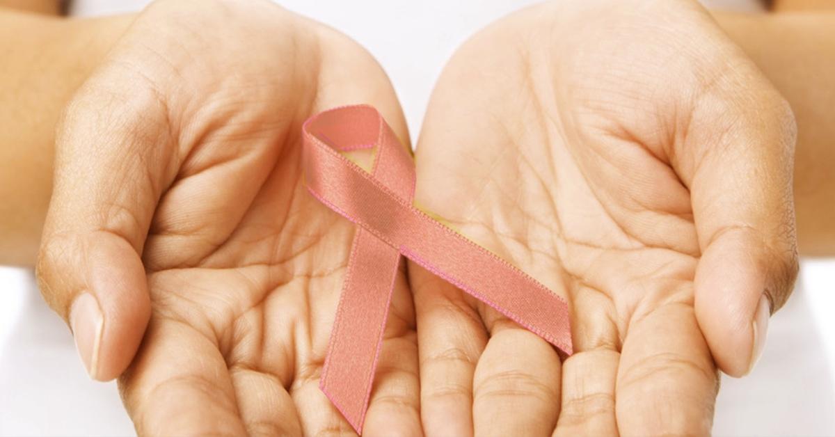 relacao hpv e cancer de colo de utero)