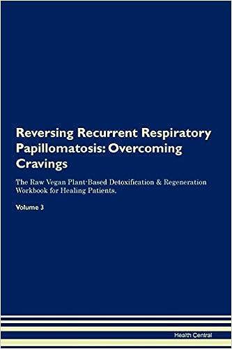 respiratory papillomatosis location)