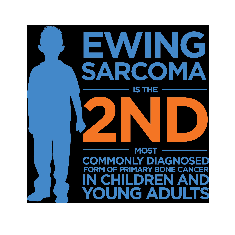 sarcoma cancer nhs