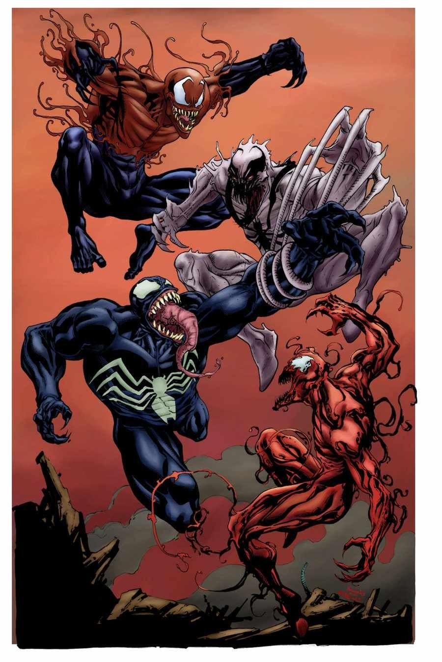 Перевод «Venom» с итальянского на румынский язык с примерами - asspub.ro
