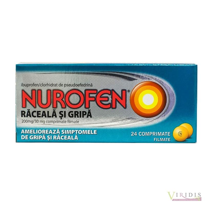 tratament pt raceala si gripa)