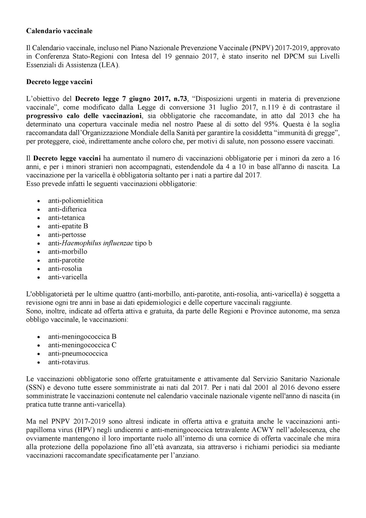 adiuvato - Traducere în română - exemple în italiană | Reverso Context