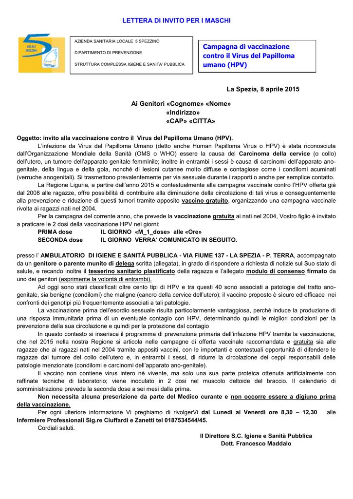 papillomatosis in medicine glande con papiloma virus