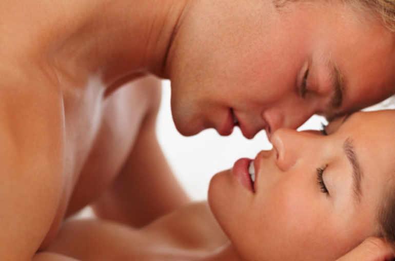 lesion in cervix hpv papilloma virus al collo dellutero sintomi