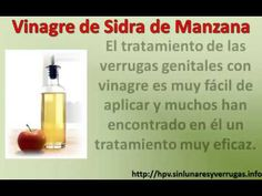 virus del papiloma humano tratamiento o cura