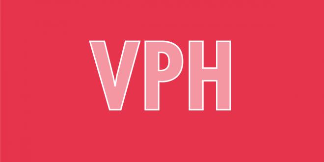 virus papiloma humano analisis sangre)