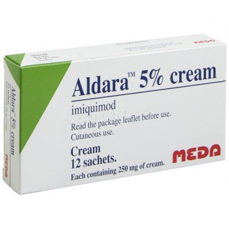Where To Buy Aldara Over The Counter