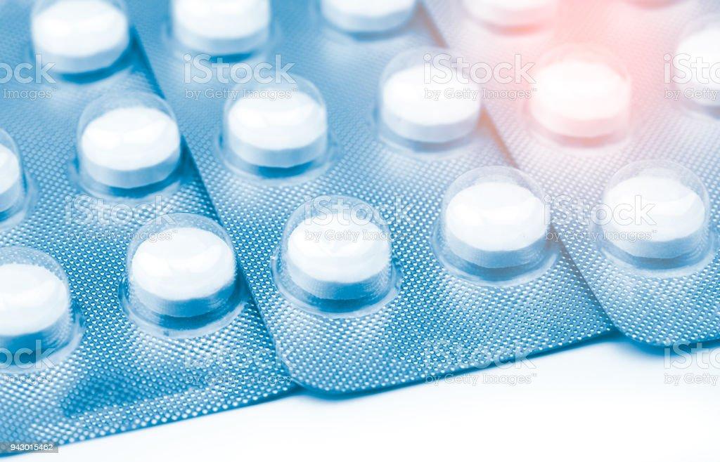 oxiuros pastillas