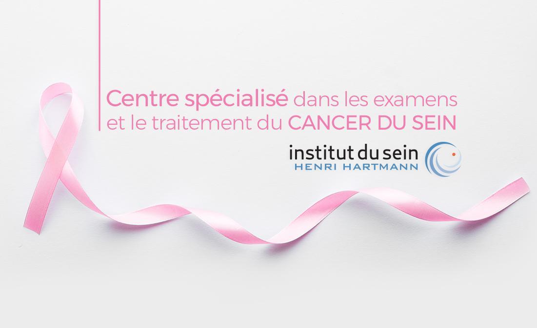 cancer feminin ou masculin