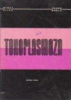 Cât de periculoasă este toxoplasmoza? | asspub.ro