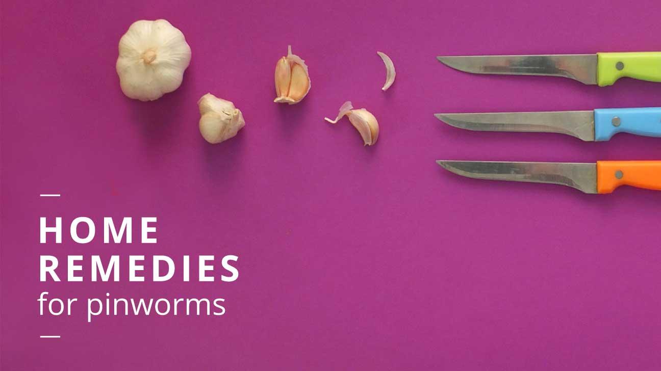 Pinworms Simptomele și tratamentul pentru copii - Viermi pinworm în îngrijirea copiilor