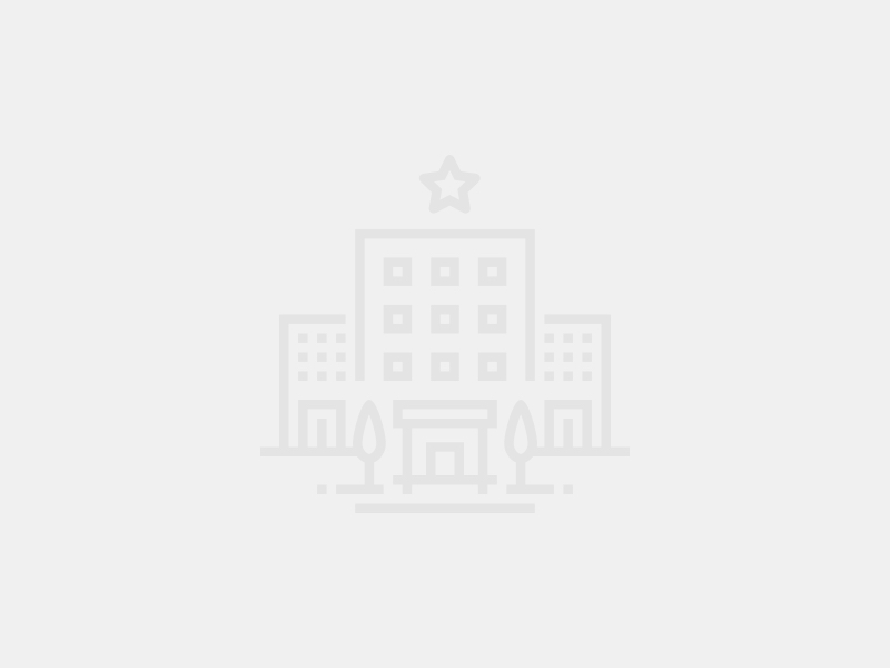 krema za uklanjanje papiloma papilloma virus piscina