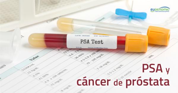 Cancer Prostata | Forumul Medical ROmedic