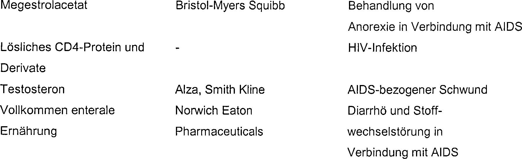 Simptomele de viermi - Intoxic