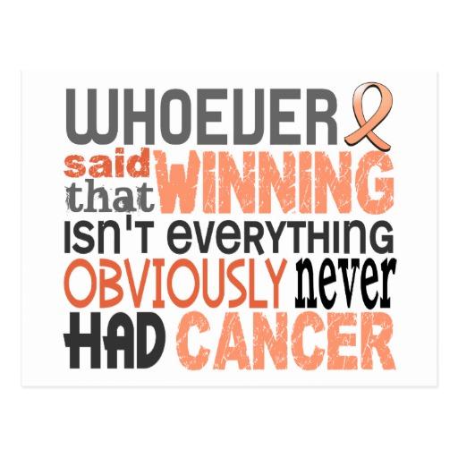 Screening gratuit pentru Cancerul de Col Uterin | Nicomed - Alexandria