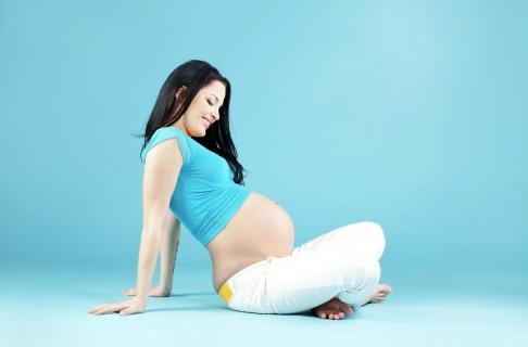 flatulenta in primele saptamani de sarcina)