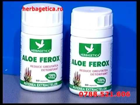 detoxifiant herbagetica uleiuri pentru paraziti intestinali
