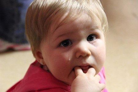 oxiuros en bebes de 3 meses)