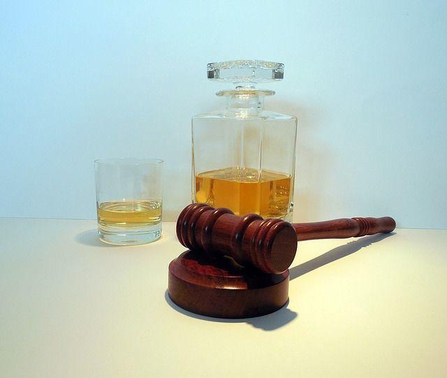 Alcoolul   Centru Oncologie Severin