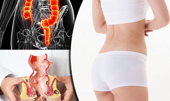 89 Best Medicine images in | Health, Medicine, Health fitness:__cat__