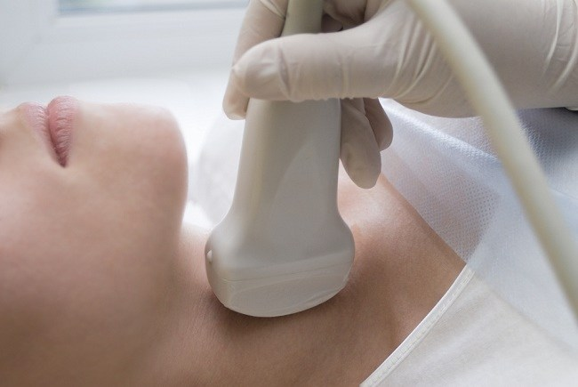 Bataturi in talpa remedii | Health tips, Natural medicine, Health