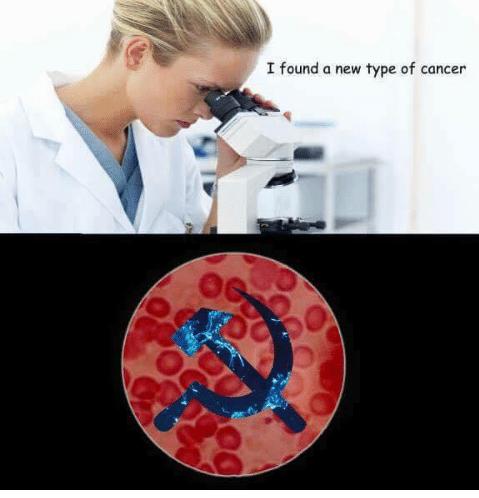 colorectal cancer vox