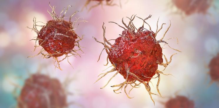 Actualități în imunoterapia cancerului